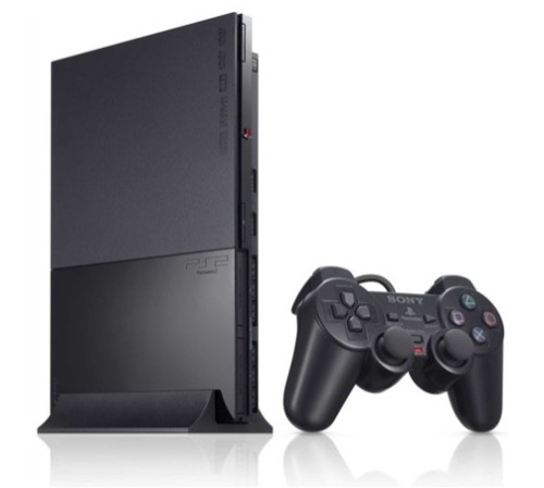 sony-ps2-update